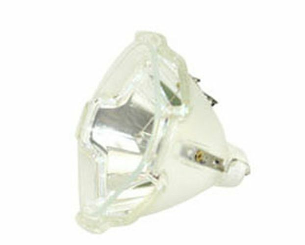 REPLACEMENT BULB FOR SANYO LP-XT25 BULB ONLY