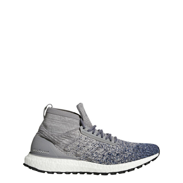 Adidas Men's Running Ultraboost All Terrain Shoes