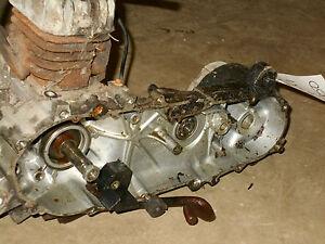 Yamaha Razz Parts Ebay