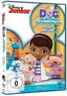 Disney Junior: Doc McStuffins, Spielzeugärztin: Vol. 2 - Lass dich untersuchen (2013)