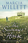 The Summer House by Marcia Willett (Paperback, 2011)
