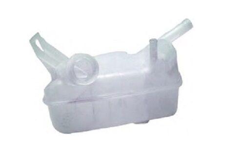 Ausgleichsbehälter Kühlmittelbehälter RENAULT MEGANE II 02-08 7701474499