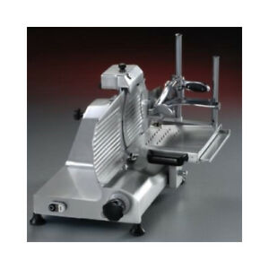 Cuchilla-cortadora-vertical-Salumi-d300-RS0056