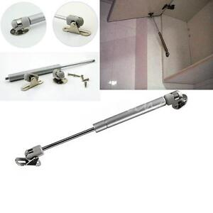 gas struts for kitchen cabinets lift hydraulic gas strut lid stay support kitchen cabinet 15773