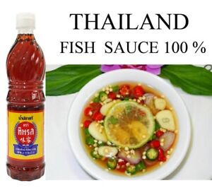 Astonishing Details About Fish Sauce Thailand 100 For Thai Food Cuisine Menu Ingredients Travel Size Home Remodeling Inspirations Cosmcuboardxyz