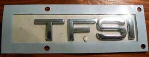 Original-Audi-TFSI-A1-A3-A4-A5-A6-A7-A8-Emblem-Schriftzug-Logo-8X0-853-737A-2ZZ