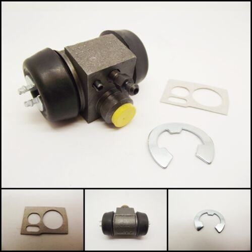 Classic Mini Rear Brake Wheel Cylinder 69/> 3//4 Bore GWC1102 rover cooper gt mpi