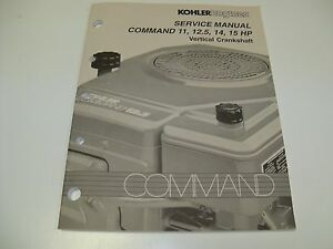2001 infiniti qx4 service manuals