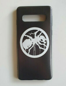 The-Prodigy-Dripped-Ant-phone-case-for-Samsung-Galaxy-S10