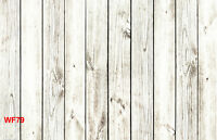 5x3ft Wood Vinyl Customized Backdrop Cp Photography Photo Props Background Wf79