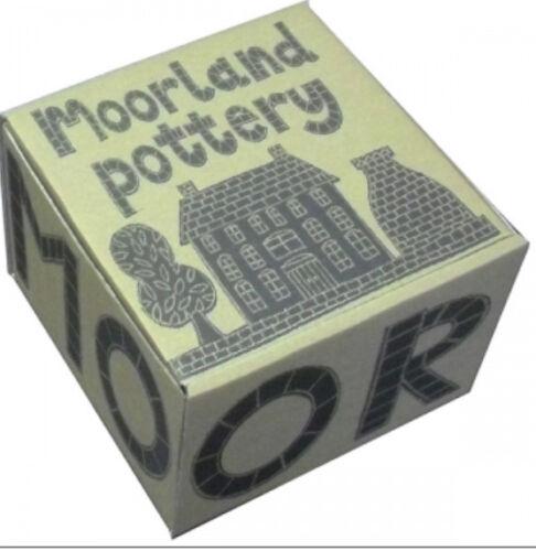 Trust me I/'m a Mechanic Mug Moorland Pottery Mug New Boxed UK Made