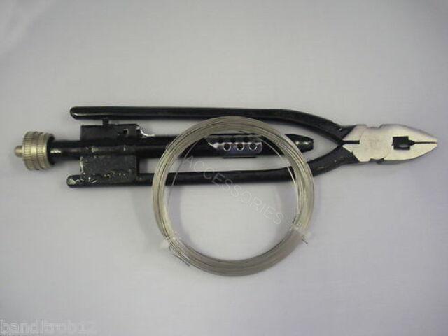 CAPTEUR aide au stationnement pour un confort systèmes Essieu Arrière Boucher 0901129
