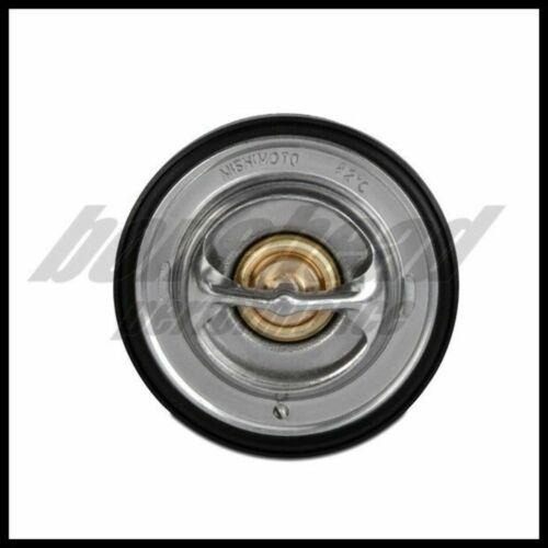 Mishimoto Dodge//Chrysler//Jeep Hemi 5.7L//6.1L//6.4L Racing Thermostat