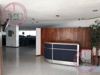 Oficinas en Renta al sur de Aguascalientes