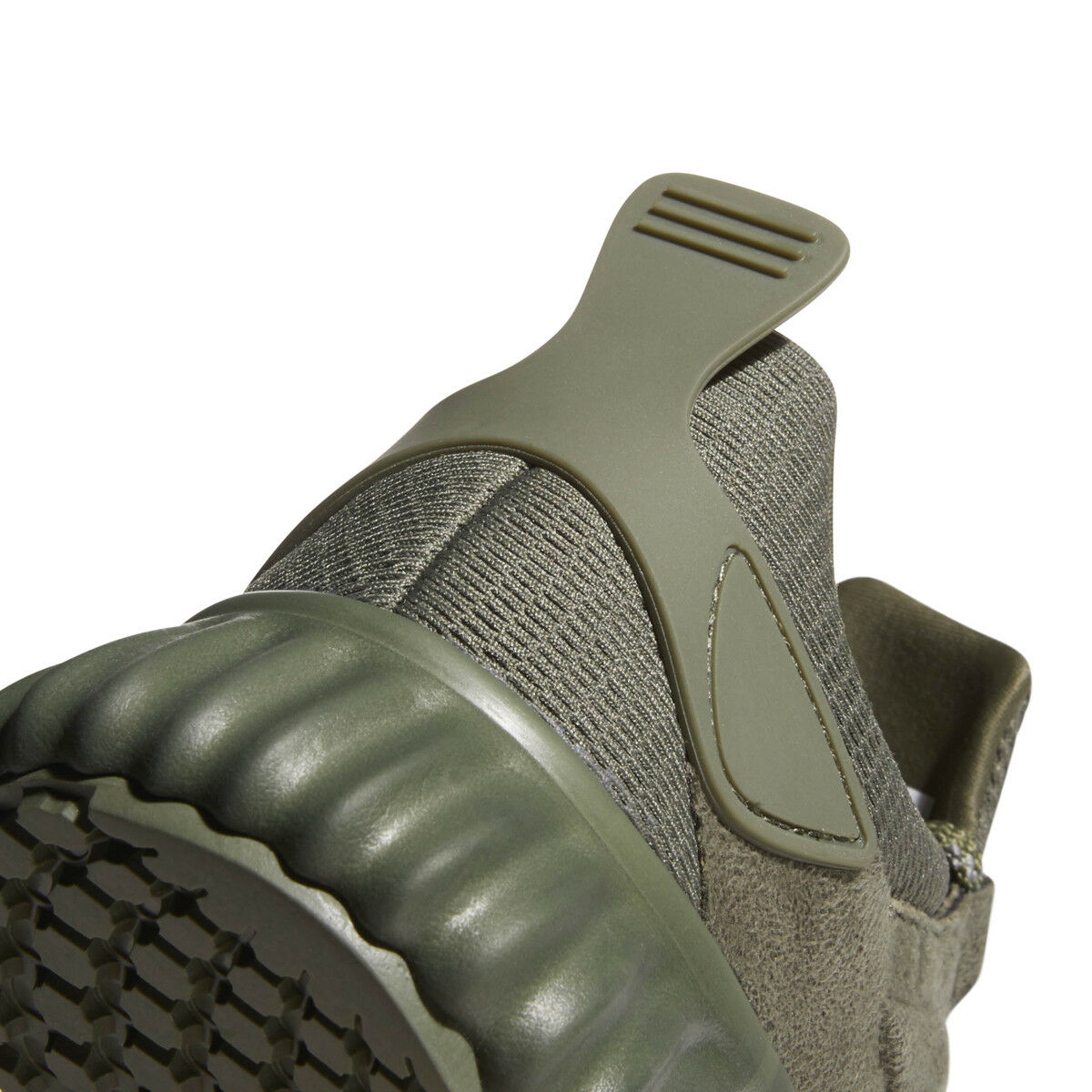 14a6ac82b219 adidas Alphabounce CR M Cg4572 Olive Green DS Size 9 for sale online ...