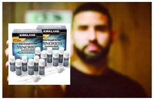 Minoxidil-Kirkland-5-Extra-Strength-Fresh-Batch-12-Month-Supply-Exp-10-2020