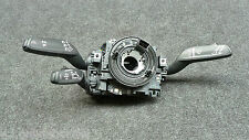 Audi A3 S3 8V SPORTBACK ACC CRUISE CONTROL STEERING COLUMN SWITCH 5q0953549 C/