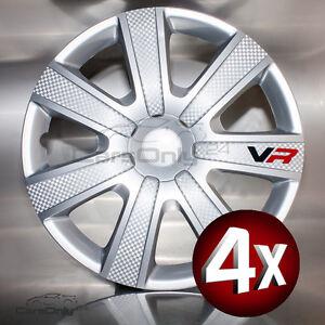 4x-Radkappen-15-Zoll-Radzierblenden-BMW-VW-OPEL-AUDI-MERCEDES-RENAULT-SKODA-FIAT