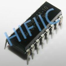 1pcs Mb8264a 10 Mos 65536 Bit Dynamic Random Access Memory Dip16