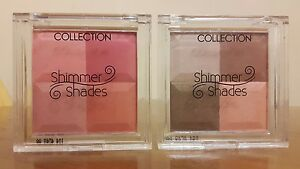 Collection-Shimmer-Shade-2-Blushalicious-Pinks
