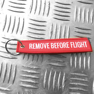 REMOVE-BEFORE-FLIGHT-KEYRING-ratlook-vw-oilcan
