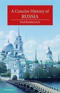 A-Concise-History-Of-Russia-cambridge-Concise-Histories-By-Paul-Bushkovitch