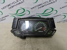 KAWASAKI GPX 750 ZX750R 1989 SPEEDO CLOCKS SPEEDOMETER DASH BK205