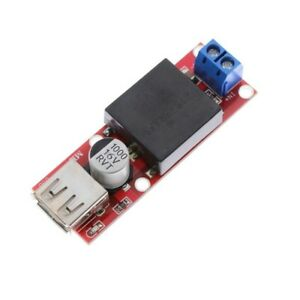 2-PCs-DC-DC-Buck-Converter-Step-Down-Module-Power-Supply-7V-24-Output-5V-3A
