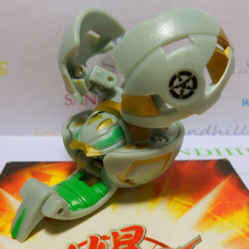 Bakugan Bee Striker B2 Series /& 2 cards