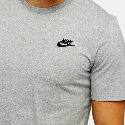 100/% Percent  Mx Essential Mens Adults Black Casual Moto T-Shirt Tee