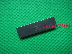 10pcs-MC6808P-MC6808-8-bit-CPU-with-clock-DIP-40-good-quality