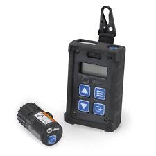 Miller Wireless Tig Hand Amperage Control 301582