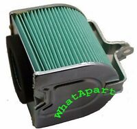 Air Filter For Cf250 250cc Water Motor Scooter, Cf250 Moto, Cn250