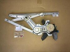 MG MGF MGTF  FENSTER STOPPER