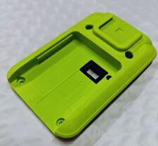 Motorola Minitor VI RHN1007B RHN1007 Rear Cover Housing  **NEW OEM**