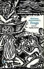 On Re-Reading Aristophanes's Frogs by Jaydeep Sarkar (Paperback, 2015)