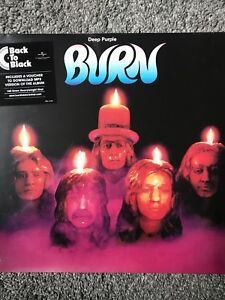 Deep purple in rock stormbringer music album burn png скачать.