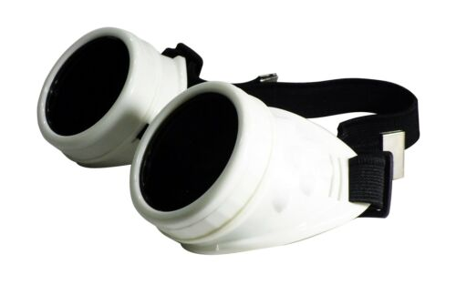 SECRET CINEMA BLADE RUNNER Costume Goggles Perfect for your SECRET CINEMA dress