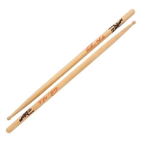 Zildjian Dennis Chambers Signature Drum Sticks