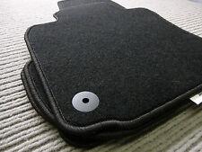 $$$ Original Lengenfelder Fußmatten passend für Volvo V40 2012-heute + NEU $$$