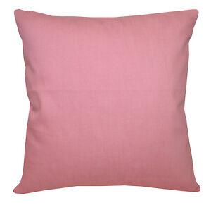 Mf55a Burgundy Smooth Silky Soft Velvet Cushion Cover//Pillow Case Custom Size