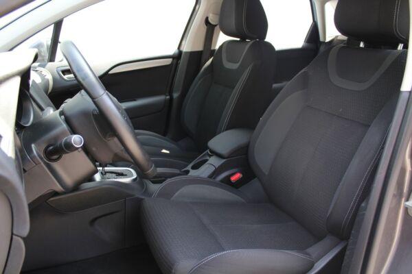 Citroën C4 1,2 PT 130 Feel EAT6 - billede 4