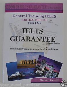 General-Training-IELTS-Writing-Module-Tasks-1-amp-2-Including-150-Samples-Score-7