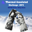 Winter-Gloves-Ski-Snowboard-Snow-Thermal-Waterproof-Motorcycle-Gloves-Men-Women thumbnail 1