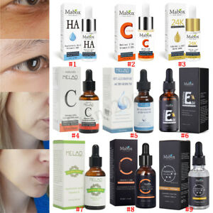 Mabox-Hyaluronique-Vitamine-C-E-Serum-eclaircissant-Anti-age-Hydratant-Visage