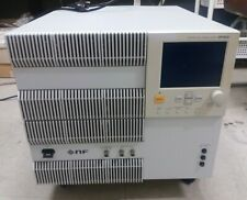 Nf Bp4620 Power Supply Dc Bipolar