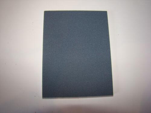 schleifen Micro-Mesh® Soft Pads 100x75mm 9er Set polieren