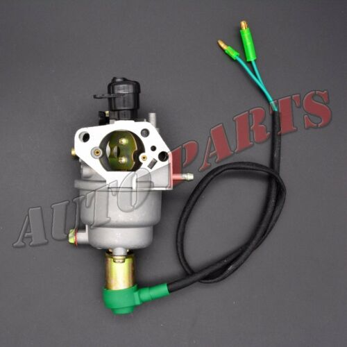 Carburetor Carb For GEN7013 GEN7000 Sportsman 6000 7000 Watt Watts Generator
