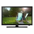 """Samsung UE55JS8500T - 55"""" - LED 4K (Smart TV)"""