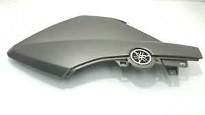 1SD-F835H-Carenage-Lateral-Avant-Yamaha-Xmax-400-2013-2014-2015-2016